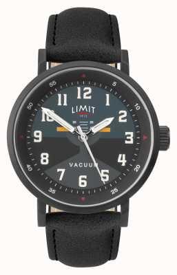 Limit | orologio da uomo | 5972.01