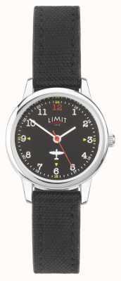 Limit | orologio da uomo | 5975.01
