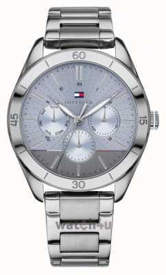 Tommy Hilfiger Orologio cronografo in acciaio Gracie 1781885