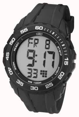Limit | orologio sportivo da uomo | 5711
