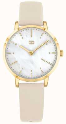 Tommy Hilfiger   orologio da donna giglio   1782038