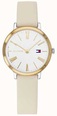Tommy Hilfiger | orologio da donna project z in pelle | 1782051