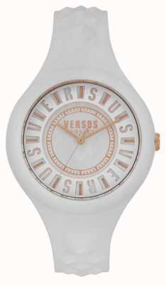 Versus Versace | orologio unisex fire island | VSPOQ4219