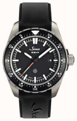 Sinn Pilot watch ezm 9 testaf 949.010
