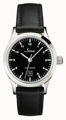 Sinn Sono l'orologio tradizionale 456.010