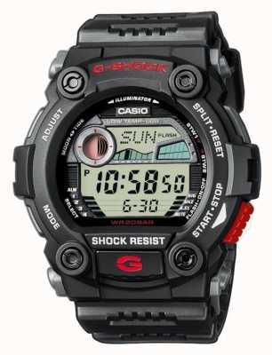 Orologio Casio G - Shock G-7900-1ER