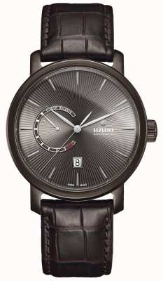 Rado Diamaster power reserve xl automatico R14141306