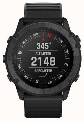 Garmin Delta Tactix | smartwatch militare gps edizione zaffiro 010-02357-01