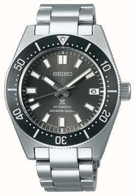 Seiko Propsex automatico 200m subacquei | bracciale in acciaio inossidabile SPB143J1