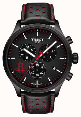 Tissot Chrono xl nba | razzi di Houston T1166173605109