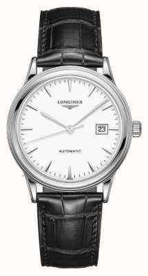 Longines Ammiraglia | uomo | automatico svizzero | L49844122