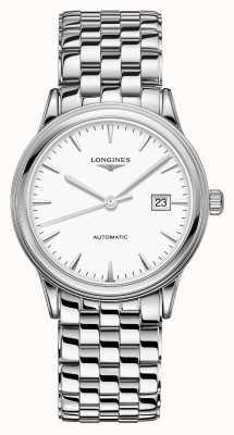 Longines Ammiraglia | uomo | automatico svizzero L49844126