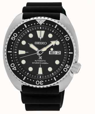 Seiko Prospex automatico turtle diver SRPE93K1