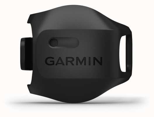 Garmin Sensore di velocità 2 solo sensore bici + / bluetooth 010-12843-00