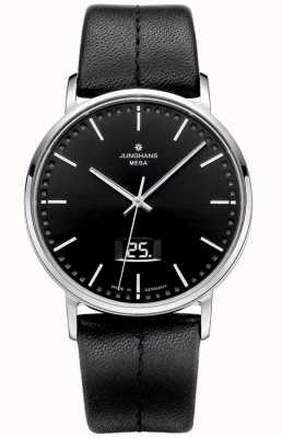 Junghans Gents Guarda in qualsiasi momento milano 030/4940.00