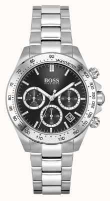 BOSS Novia sport lux | cinturino in acciaio inossidabile 1502614