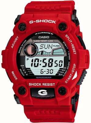 Orologio Casio G-Shock G-7900A-4ER