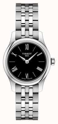Tissot T-classica tradizione 5,5 donna T0630091105800