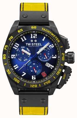 TW Steel Orologio cronografo Nigel mansell in edizione limitata TW1017