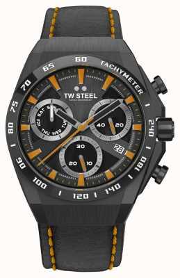 TW Steel Orologio Fast lane ceo tech in edizione limitata CE4070