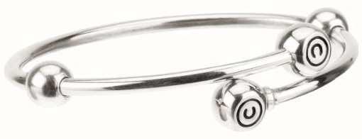 Chamilia Flex braccialetto-x-large 1021-0013