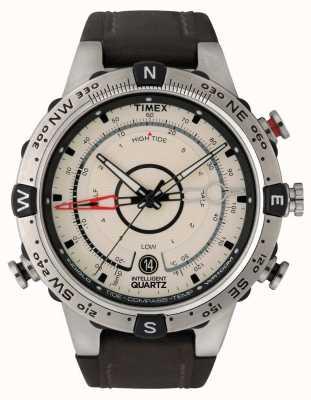 Timex Iq marea T2N721